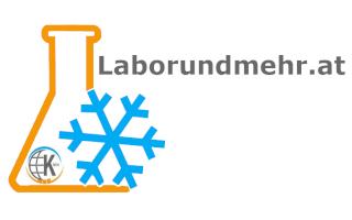 Kühlgeräte sowie Gefriergeräte für Labor, Apotheke, Krankenhaus, Arztpraxen sowie die Parmaindustrie