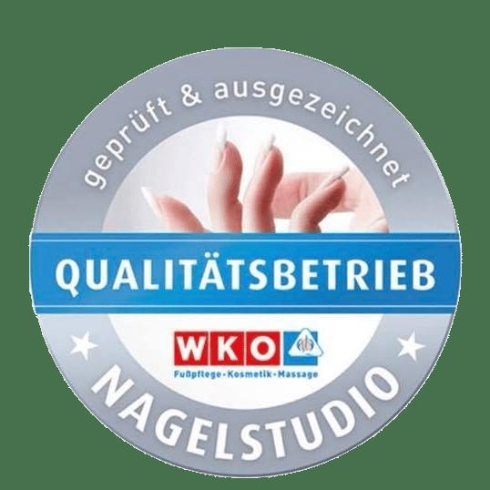 Nageldesign Fußpflege und Handpflege in Wien 1220