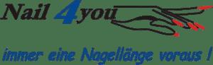 Wiener Nagelstudio für Nageldesign und Nailart