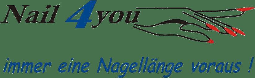 Nagelstudio für Nageldesign und Nailart sowie Fußpflege im 22. Bezirk